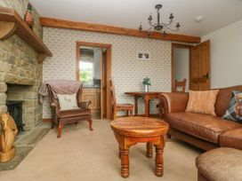 Pickles Hill Cottage - Yorkshire Dales - 982020 - thumbnail photo 4