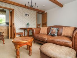Pickles Hill Cottage - Yorkshire Dales - 982020 - thumbnail photo 5