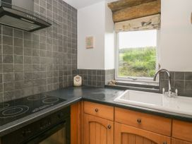 Pickles Hill Cottage - Yorkshire Dales - 982020 - thumbnail photo 7