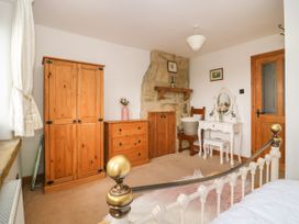 Pickles Hill Cottage - Yorkshire Dales - 982020 - thumbnail photo 12