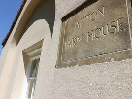 Afton Farm House - Isle of Wight & Hampshire - 982045 - thumbnail photo 3