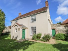 Afton Farm House - Isle of Wight & Hampshire - 982045 - thumbnail photo 2