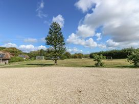 Afton Farm House - Isle of Wight & Hampshire - 982045 - thumbnail photo 26
