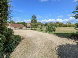Afton Farm House - Isle of Wight & Hampshire - 982045 - thumbnail photo 27
