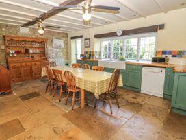 Afton Farm House - Isle of Wight & Hampshire - 982045 - thumbnail photo 6