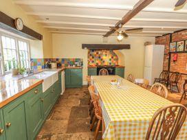 Afton Farm House - Isle of Wight & Hampshire - 982045 - thumbnail photo 7