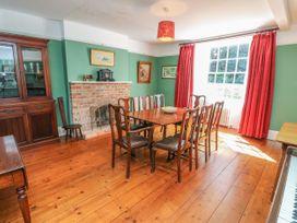 Afton Farm House - Isle of Wight & Hampshire - 982045 - thumbnail photo 9