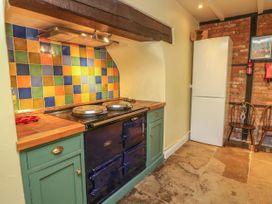 Afton Farm House - Isle of Wight & Hampshire - 982045 - thumbnail photo 8