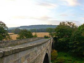 The Old Drapery - Northumberland - 9821 - thumbnail photo 8