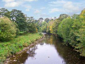 The Old Drapery - Northumberland - 9821 - thumbnail photo 9