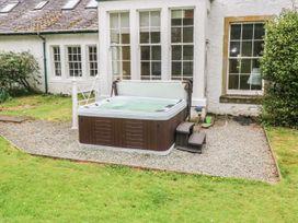 Ormidale House - Scottish Highlands - 982133 - thumbnail photo 56