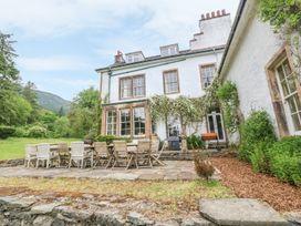 Ormidale House - Scottish Highlands - 982133 - thumbnail photo 57