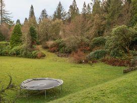 Ormidale House - Scottish Highlands - 982133 - thumbnail photo 58
