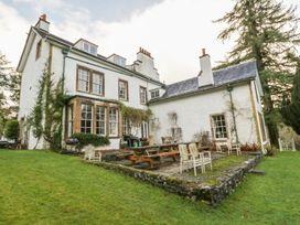 Ormidale House - Scottish Highlands - 982133 - thumbnail photo 59