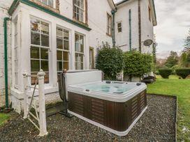 Ormidale House - Scottish Highlands - 982133 - thumbnail photo 60