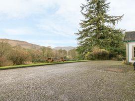 Ormidale House - Scottish Highlands - 982133 - thumbnail photo 66