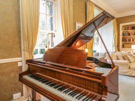 Ormidale House - Scottish Highlands - 982133 - thumbnail photo 9