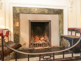 Ormidale House - Scottish Highlands - 982133 - thumbnail photo 10
