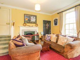 Ormidale House - Scottish Highlands - 982133 - thumbnail photo 14
