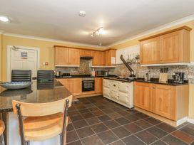 Ormidale House - Scottish Highlands - 982133 - thumbnail photo 20