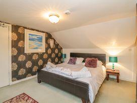Ormidale House - Scottish Highlands - 982133 - thumbnail photo 23