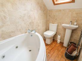 Ormidale House - Scottish Highlands - 982133 - thumbnail photo 24