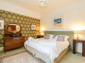 Ormidale House - Scottish Highlands - 982133 - thumbnail photo 29