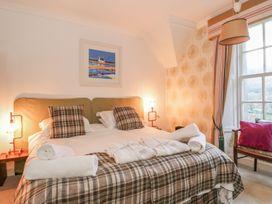 Ormidale House - Scottish Highlands - 982133 - thumbnail photo 33