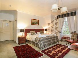 Ormidale House - Scottish Highlands - 982133 - thumbnail photo 36