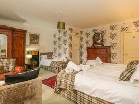Ormidale House - Scottish Highlands - 982133 - thumbnail photo 38