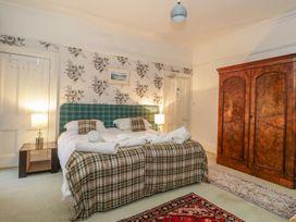 Ormidale House - Scottish Highlands - 982133 - thumbnail photo 41