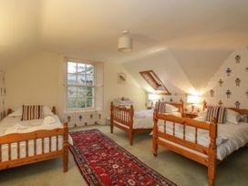 Ormidale House - Scottish Highlands - 982133 - thumbnail photo 42