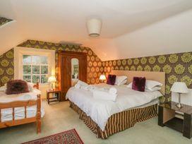 Ormidale House - Scottish Highlands - 982133 - thumbnail photo 45