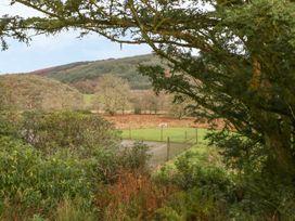 Ormidale House - Scottish Highlands - 982133 - thumbnail photo 67