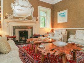 Ormidale House - Scottish Highlands - 982133 - thumbnail photo 8