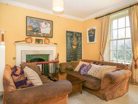 Ormidale House - Scottish Highlands - 982133 - thumbnail photo 18