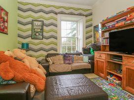 Ormidale House - Scottish Highlands - 982133 - thumbnail photo 22