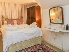 Ormidale House - Scottish Highlands - 982133 - thumbnail photo 44