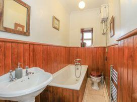 Ormidale House - Scottish Highlands - 982133 - thumbnail photo 48