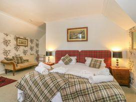 Ormidale House - Scottish Highlands - 982133 - thumbnail photo 40