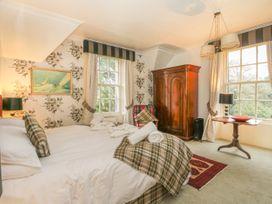 Ormidale House - Scottish Highlands - 982133 - thumbnail photo 37