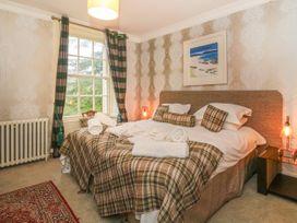 Ormidale House - Scottish Highlands - 982133 - thumbnail photo 32