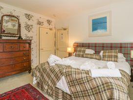 Ormidale House - Scottish Highlands - 982133 - thumbnail photo 39