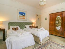 Ormidale House - Scottish Highlands - 982133 - thumbnail photo 30