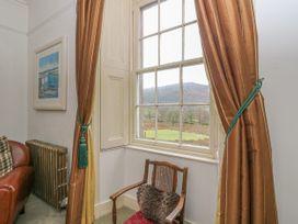 Ormidale House - Scottish Highlands - 982133 - thumbnail photo 31