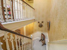 Ormidale House - Scottish Highlands - 982133 - thumbnail photo 52