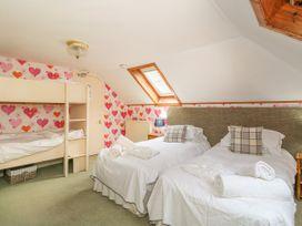 Ormidale House - Scottish Highlands - 982133 - thumbnail photo 26