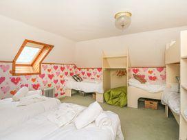 Ormidale House - Scottish Highlands - 982133 - thumbnail photo 27