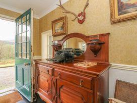 Ormidale House - Scottish Highlands - 982133 - thumbnail photo 4