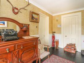 Ormidale House - Scottish Highlands - 982133 - thumbnail photo 5
